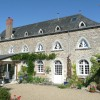 B&B Golf Breaks in the Loire Valley, France Saint-Martin-du-Bois, France Golf