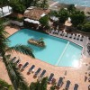 Sapphire Beach Club Resort, St. Maarten Saint Martin, Saint Martin Hotels & Resorts