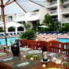Sapphire Beach Club Resort, St. Maarten