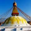 Kathmandu World Heritage Sightseeing - Day Tours