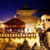 Kathmandu World Heritage Sightseeing - Day Tours Kathmandu, Nepal Sight-Seeing Tours