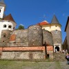 Adventure trip to Ukraine, 8 days, 7 nights Khust, Ukraine Cultural Experience