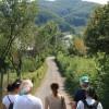 Adventure trip to Ukraine, 8 days, 7 nights
