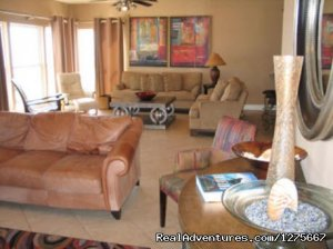 4 bedrooms with Private Pool,Great for Golf Groups Gulf shore, Alabama Vacation Rentals