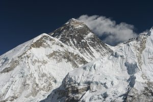 Everest View Trekking Abbeville, Nepal Hiking & Trekking