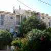 Holiday Apt- panoramic views of the Athens Riviera Greece Vacation Rentals