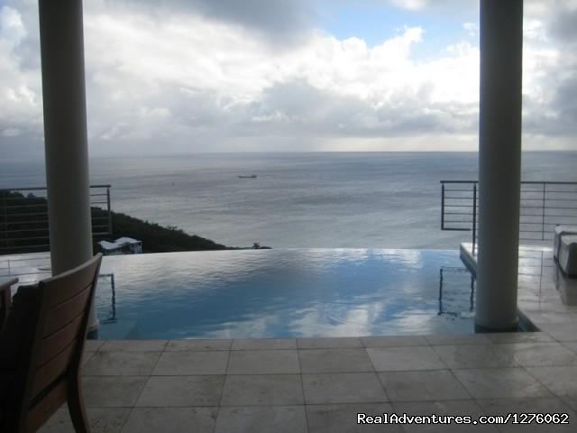 Image #10 of 10 - Vacation Rental is Virgin Islands