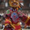 A and A Bhutan Tours and Treks