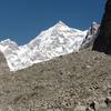 Trekking Programmes - Northern  Pakistan