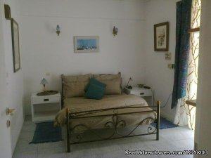 Athens Historic Centre Penthouse Athens, Greece Vacation Rentals