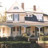 Camellia Cottage Bed and Breakfast Wilmington, North Carolina Bed & Breakfasts