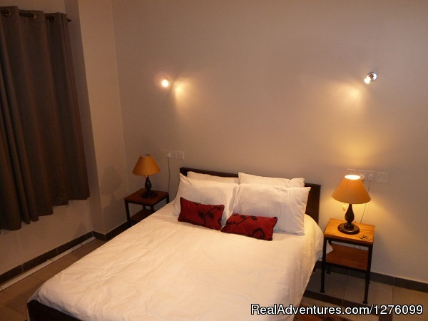 Furnished Apartments In Nairobi Short Lease - Furnished Apartments in Nairobi Kenya