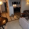 Furnished Apartments in Nairobi Kenya Nairobi, Kenya Vacation Rentals