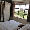 Furnished Apartments in Nairobi Kenya