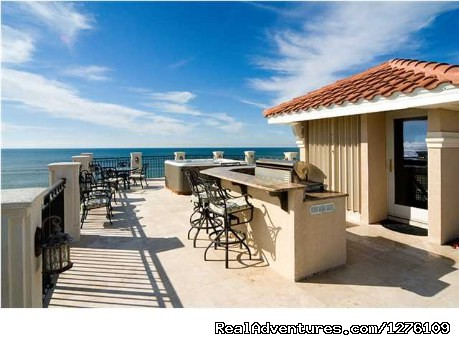 - Beautiful 6 Bedrooms & 6 Bathrooms in Destin.