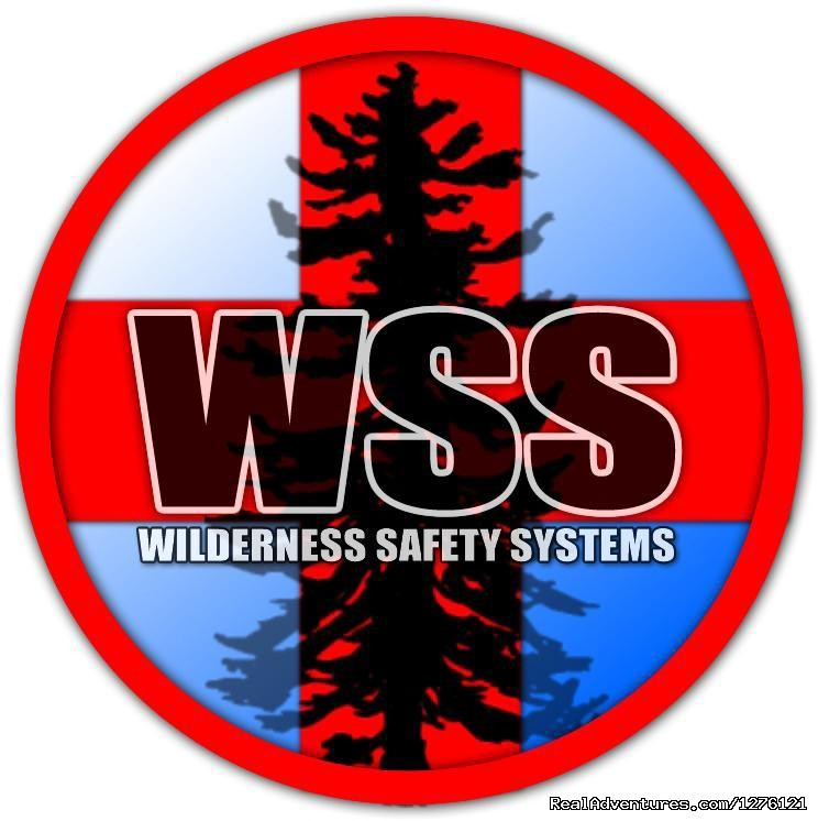 Wilderness Safety Systems (WSS)