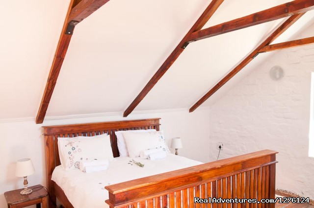 Farmstyle Accommodation Tulbagh, South Africa Vacation Rentals