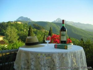 Food and Wine Tour to Tuscany Cultural Experience Tuscany, Italy