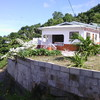 Lighthouse65 peaceful Self catering accomodation Anse aux Pins, Seychelles Bed & Breakfasts