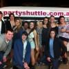 Bus Hire Sydney Limo Hire Sydney