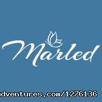 Visit Albania: Info@marled.al