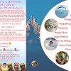 Summer camp in Manali, Rothang Pass, H.P, India. Disney & Orlando, Florida Bed & Breakfasts