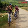 Explore Pu Luong Nature Reserve by Bike Hanoi, Viet Nam Bike Tours