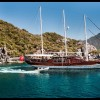 Gulet Cruise Turkey marmaris, Turkey Vacation Rentals