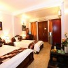 Hanoi Lucky II Hotel Hotels & Resorts Viet Nam