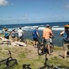Bike Tours & Vacations
