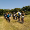 Nevis Bike Tours and Rentals