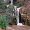 Bouaouina Tours-Morocco