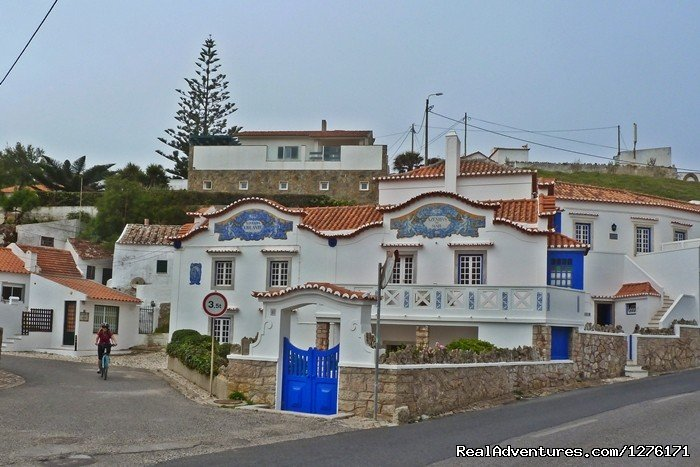 Village View | Image #2/6 | Atlantic West Coast & Sintra 7D