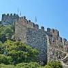 Mouros Castle