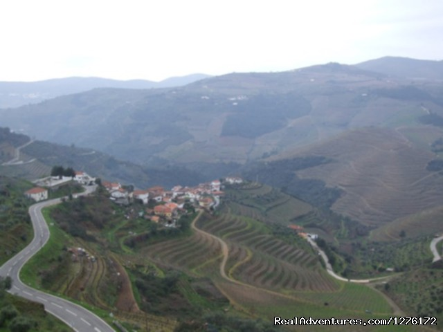 Image #10 of 26 - Douro Heritage Hike