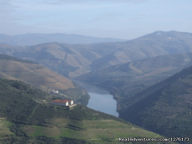 Image #11 of 26 - Douro, the Old Ways