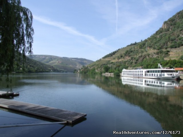 Douro River - Douro, the Old Ways