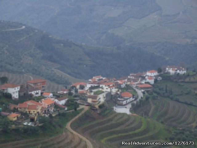 Image #19 of 26 - Douro, the Old Ways