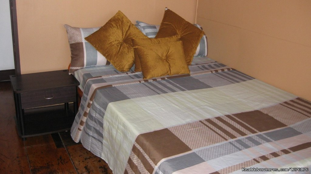 Image #8/8 | Homestay Guesthouse