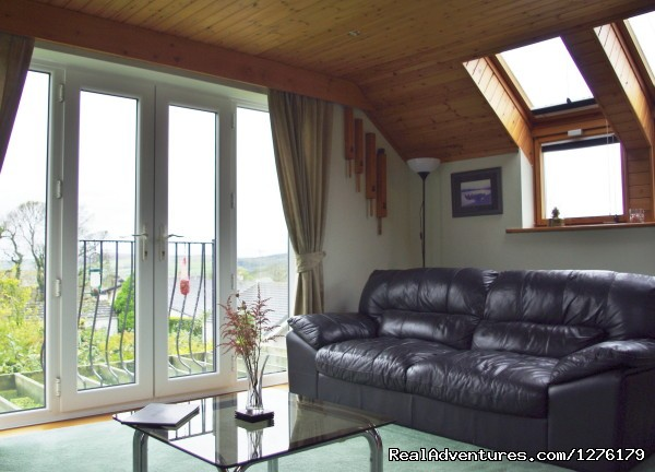 Lake District 4 Star self catering Cockermouth, United Kingdom Vacation Rentals