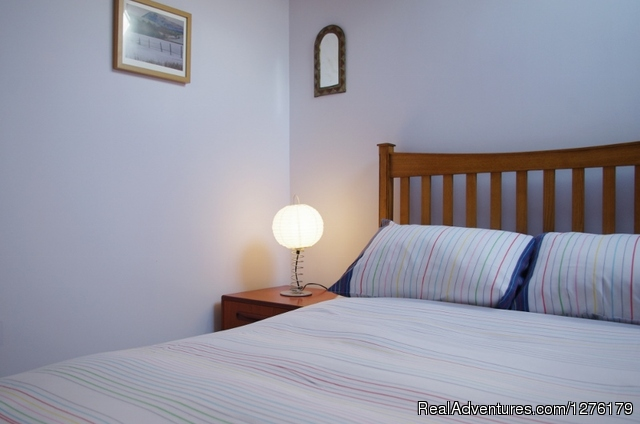 - Lake District 4 Star self catering