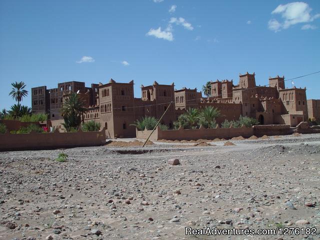 Moroccodunes Moroccodunes