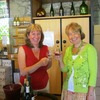 Custom designed Private Wine & History Tours Beaune, France Sight-Seeing Tours