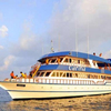 MV Carina Liveaboard Maldives Male, Maldives Sailing & Yacht Charters