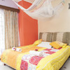 A Home Away from Home at 3Butterflies Guesthouse Nairobi, Kenya Vacation Rentals
