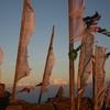 Singalila Trek - DARJEELING