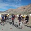 Adventure in Indian Himalaya