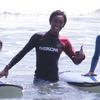 DEKOM Bali Surf School