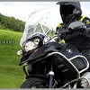 Motorcycle Rental - Provence, Alps and Riviera Motorcycle Rentals France