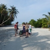 Full Day Snorkel Excursion Male, Maldives Scenic Cruises & Boat Tours